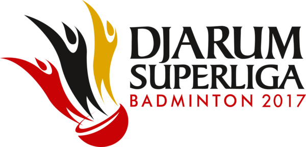 Djarum Superliga Badminton 2017