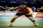 Kento MOMOTA @ Yonex Japan Open Super Series 2014